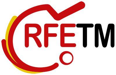 Real Federación Española de Tenis Mesa